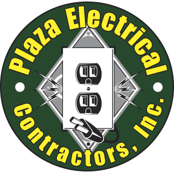 Plaza Electrical Contractors Inc.