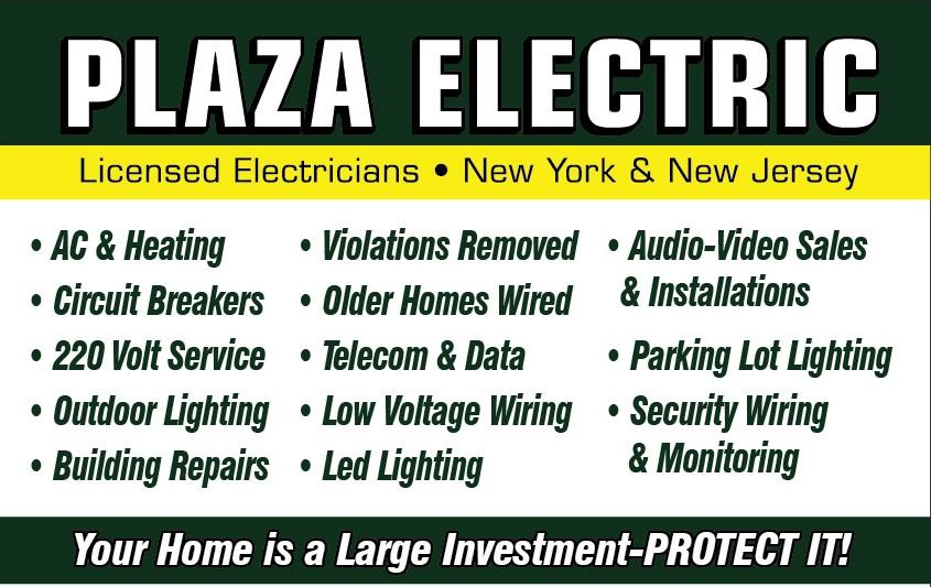 plazaflier